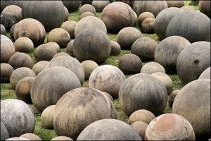 Stone_spheres_C