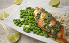 Tortuguero-Tilapia-with-Cilantro-Lime-Sauce-1-of-1-3