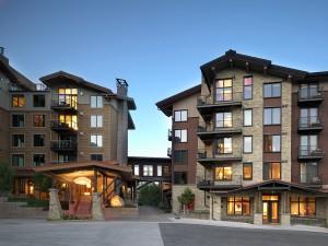 hotel-terra-exterior-1024