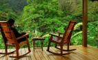 El-Silencio-Lodge-Costa-Rica