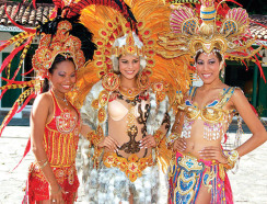 carnaval_panama