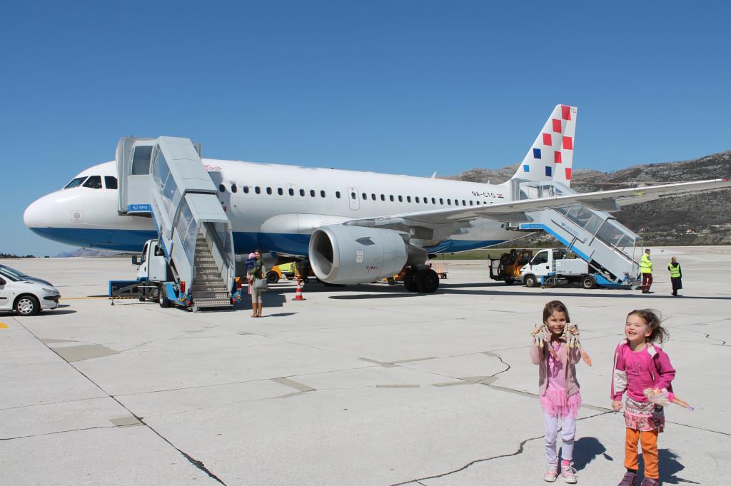 kids plane_edit