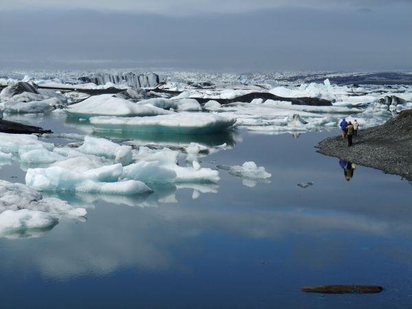 glacial lagoon1
